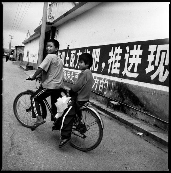 http://www.alongchamp.com/files/gimgs/13_yunan-03.jpg
