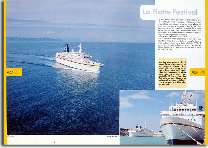 http://www.alongchamp.com/files/gimgs/37_bateau.jpg
