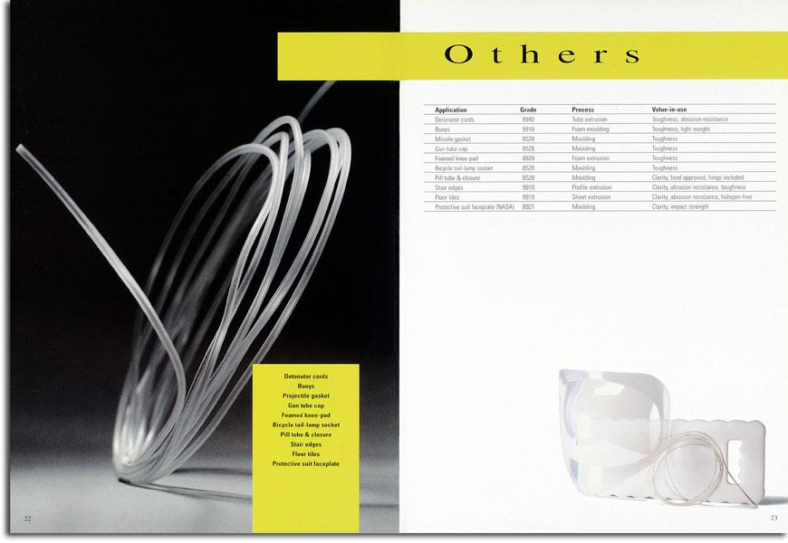http://www.alongchamp.com/files/gimgs/37_brochures-4.jpg
